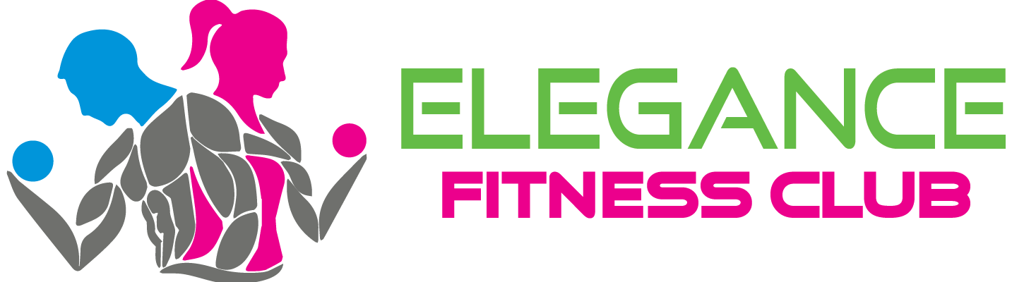 Elegance Fitness Club